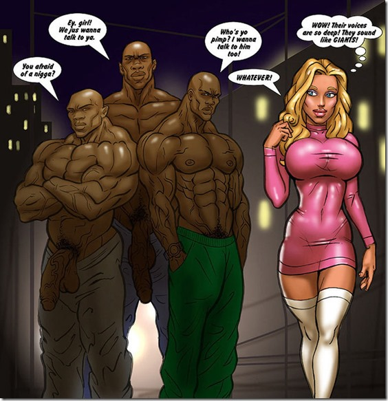 john-persons-slutty-blonde-gets-lost-in-the-hood