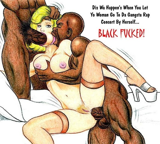 john-persons-interracial-encounter