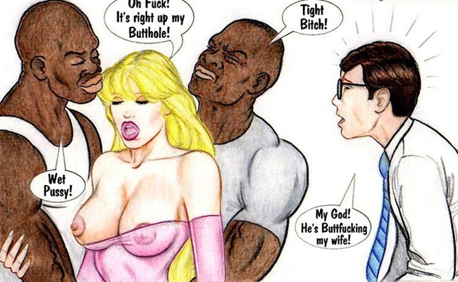 slut-one-blonde-and-two-brotherz